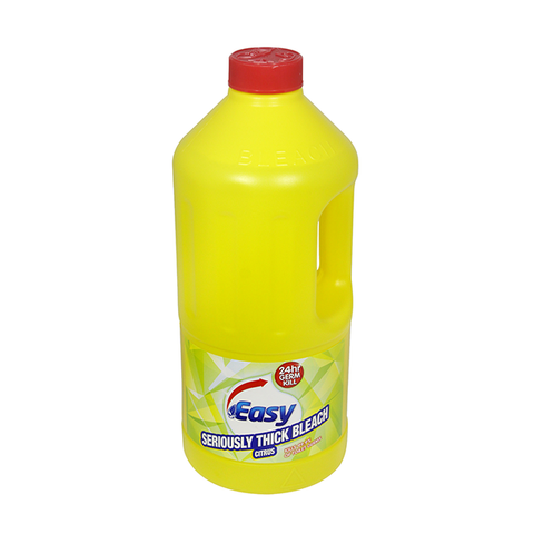 Easy Bleach Citrus 2L