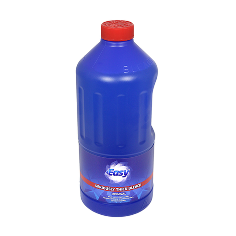 Easy Bleach Original 2L in UK