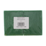 Heavy Duty Green Scouring Pads 20PK in UK