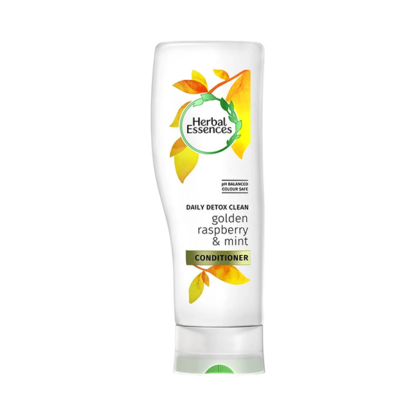 Herbal Essences Daily Detox Clean Conditioner 200ml in UK