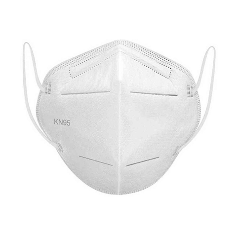 KN95 Face Mask in UK