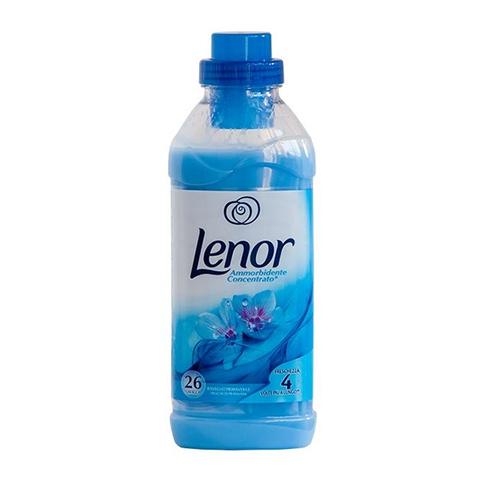 Lenor Spring Fabric Conditioner 910ml 26 Wash in UK
