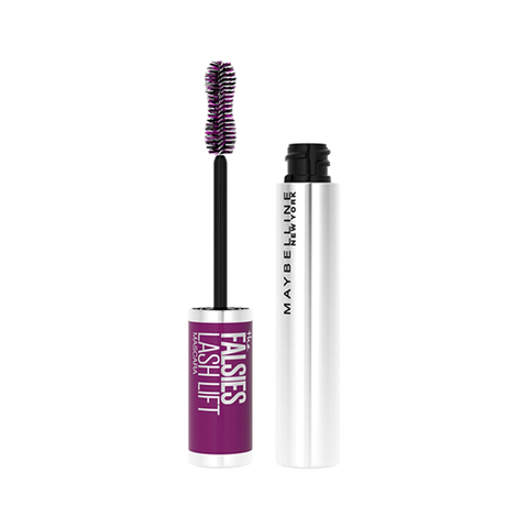 Maybelline Falsies Lash Lift Mascara 01 Black in UK