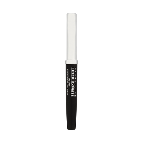 Maybelline Liner Express Eye Liner Black 13g in UK