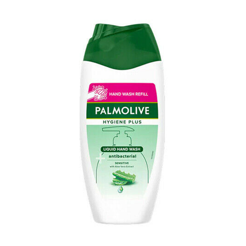 Palmolive Hygiene Plus Liquid Anti-Bacterial Hand Wash 250ml in UK