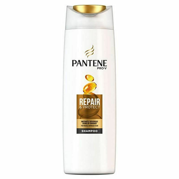 Pantene Shampoo Repair & Protect 360ml in UK