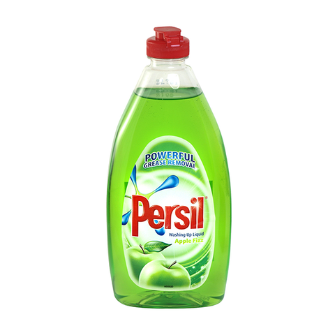 Persil Washing Up Apple Fizz 500ml in UK