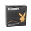Playboy Condoms Ultra Thin 3's in UK