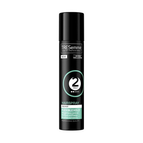 TRESemmé Flexible Hold Hairspray 75ml in UK