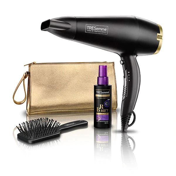 TRESemmé Biotin Repair +7 Blow-Dry Collection in UK