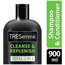 TRESemmé Cleanse & renew 2in1 Shampoo plus Conditioner 900ml in UK