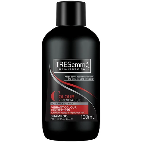 TRESemmé Colour Revitalise Colour Fade Shampoo 100ml