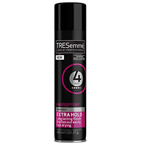 TRESemmé Extra Firm Hold Hairspray 400ml in UK