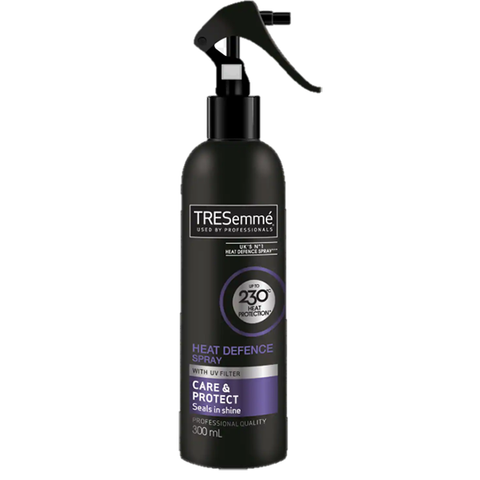 TRESemmé Heat Protect Spray 300ml in UK