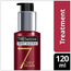 TRESemmé Keratin Smooth 7 Day Heat Activated Treatment 120ml in UK