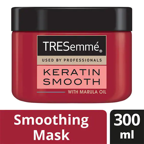 TRESemmé Keratin Smooth Mask 300ml in UK