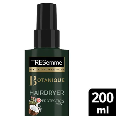TRESemmé Protection Mist Aquaspray 200ml in UK
