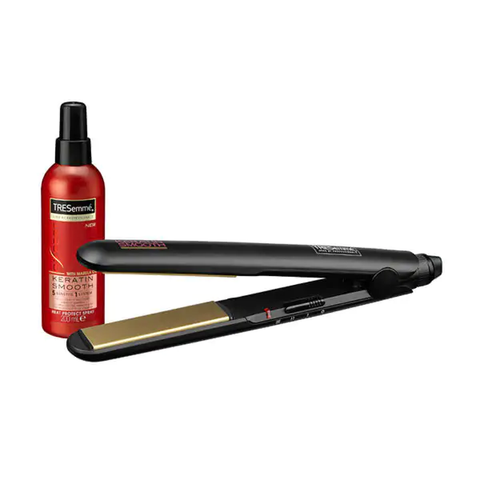 TRESemmé Salon Professional Smooth Control 230 Styler in UK