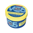 VO5 Extreme Style Surf Style Texturising Paste 150ml in UK