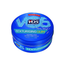 VO5 Extreme Style Texturising Gum 75ml in UK