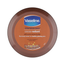 Vaseline Intensive Care Cocoa Radiant Body Butter 250ml in UK