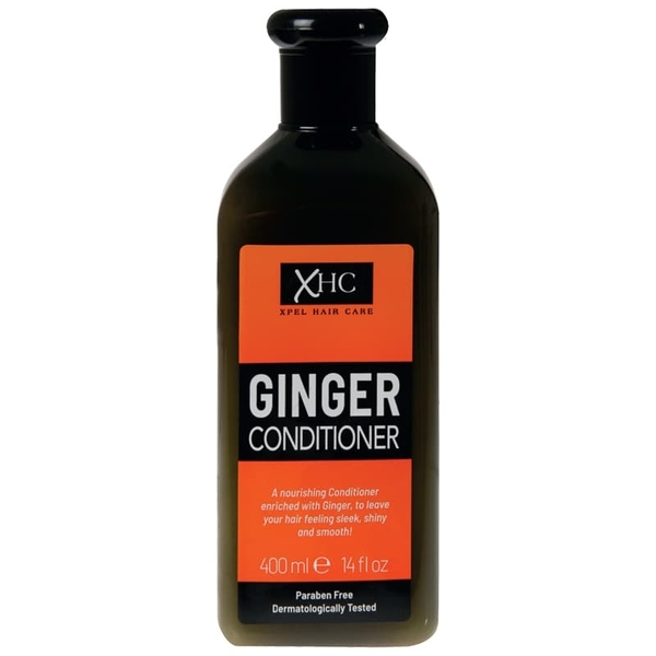 XHC Ginger Conditioner 400ml in UK