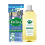 Zoflora Concentrated Disinfectant 3in1 Bluebell Woods 500ml in UK