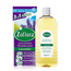 Zoflora Concentrated Disinfectant 3in1 Lavender 500ml in UK