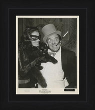 Load image into Gallery viewer, An original movie still from the 1966 film Batman