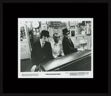 Load image into Gallery viewer, An original theatrical still from the film The Blues Brothers