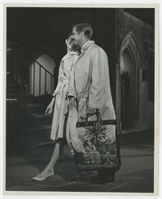 Load image into Gallery viewer, An original movie still for the film Breakfast At Tiffanys