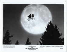 Load image into Gallery viewer, E.T. The Extra Terrestrial - 1982