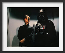 Load image into Gallery viewer, An original theatrical still from the Star Wars film Return of the Jedi