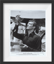 Load image into Gallery viewer, An original theatrical still for the James Bond film Moonraker