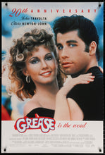 Load image into Gallery viewer, Grease  - 1978