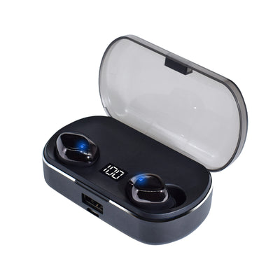 thunder quality bluetooth high quality earbuds