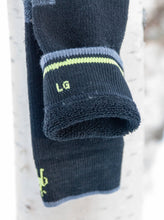 Load image into Gallery viewer, Sokker Smartwool PHD outdoor Medium Crew