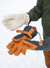 "Load image into Gallery viewer, Hestra ""Narvik Wool Terry Glove"""