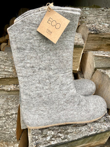Ullkartank Tova «Boot eco»