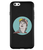 Marty Mcfly iPhone 6S Full Wrap Case