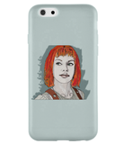 Fifth Element iPhone 6S Full Wrap Case