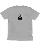 Blind Cat Apparel Classic Jersey Unisex T-Shirt