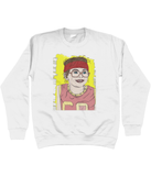 Little Miss Sunshine Sweatshirt