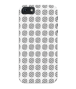 Sphere iPhone 5/5S/SE Full Wrap Case