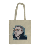 Dallas Green Shoulder Tote Bag