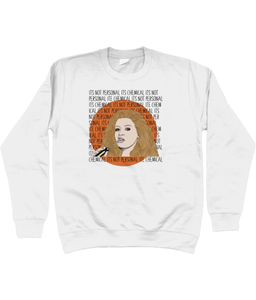 Nicky Sweatshirt