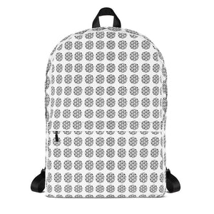Sphere Backpack