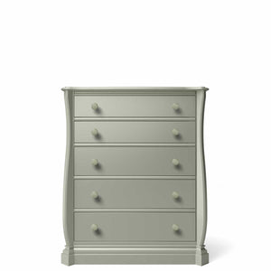 Romina Violini Tall Chest