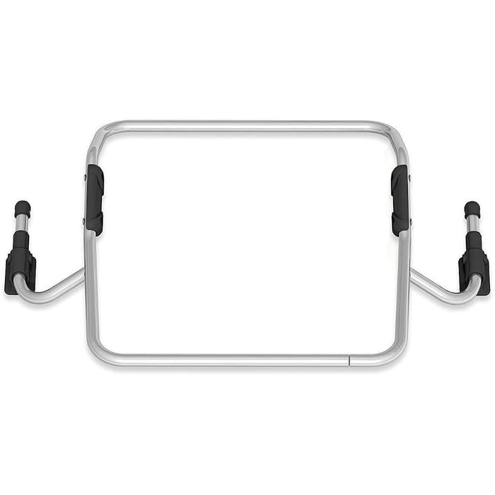 BOB Revolution Single Infant Car Seat Adapter - Chicco
