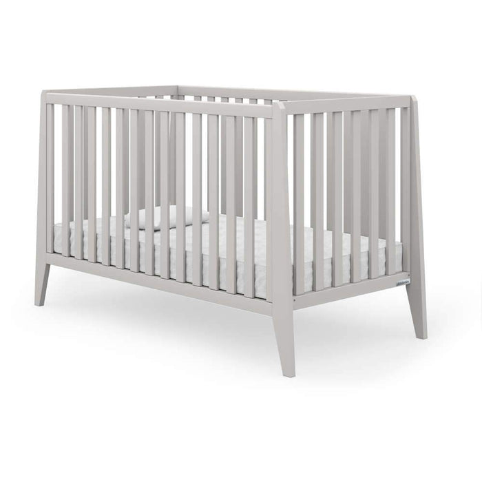 Dadada Boston 2-in-1 Convertible Crib